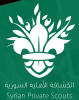 Al Fayhaa Scout Group