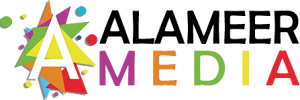 Alameer Media Company for website programming mobile applications electronic marketing  |